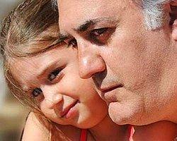 Tamer Karadağlı'dan Eski Eşine Büyük Teklif