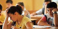 Öğrenciler SBS Yerine 36 Sınava Girecek