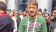 Eskişehir'de Yine 'Gezi' Dayağı İddiası