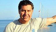 Mehmet Kocadon İstifa Etti