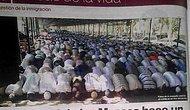 'Aşırı Dinci Müslüman Nasıl Belirlenir?' Kitapçığı!