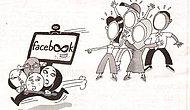 Facebook Gizlilik İlkesini Değiştirdiği Açıkladı