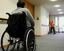 21 Hastalığa Malulen Emeklilik Hakkı