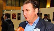 Yiğit Bulut Türk Telekom'un Yönetim Kuruluna Atandı