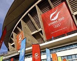 The Times: 'Olimpiyatları İstanbul Kazanmalıydı'