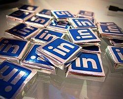Facebook, Twitter'dan Sonra Bu Sefer De Linkedın'e Doğru Bir Adım Atmaya Hazırlanıyor