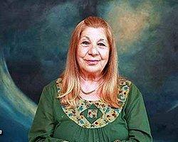 Algan'dan Performans Yorumu: Samimi, Yalancı Beren Saat