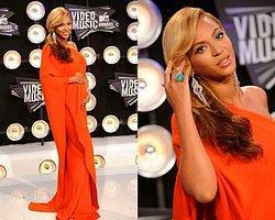 Beyonce Elbise Kıyafet Modelleri
