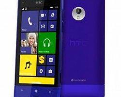 Htc'den Tek Cümlelik Nokia Yorumu!