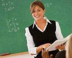 Öğretmenlere 740 Lira Hazırlık Ödeneği