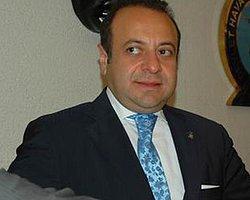 Ahmet Atakan İle İlgili Hükümetten İlk Tepki