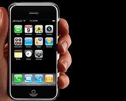 Eski Telefonunuzu Satmadan Kişisel Verileri Silin