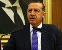 Erdoğan'ın Alınmasını İstediği 4 İl