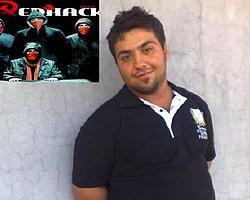 Redhack, Görevli Polislerin İsimlerini Yayınladı