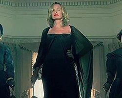 American Horror Story: Coven'dan Yeni Teaser!