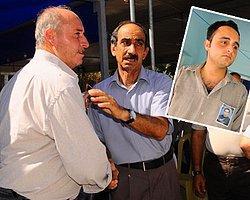 Ahmet Atakan'ın Ağabeyinden Sağduyu Çağrısı