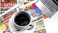 Gazete Manşetlerinde Bugün | 12 Eylül 2013