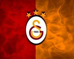 Galatasaray Mahkemeden Çıkacak Kararı Bekliyor