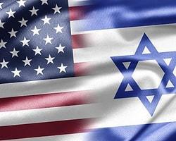 'ABD İsrail ile Ham İstihbarat Verileri Paylaşıyordu'