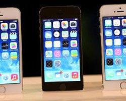 Fiyat Endişesi Apple Hisselerini Düşürdü