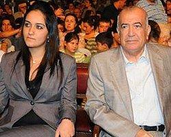 Halis Toprak 200 Bin Tl Ödeyip Eşinden Boşandı!