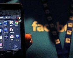 Facebook, Mobil Kullanıcıları İçin Otomatik Video Oynatma Özelliğini Test Ediyor