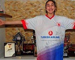 Galatasaray'a 'Etik' Tepkisi