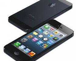 Yeni İphone'lar Geliyor, Eskileri Gidiyor!
