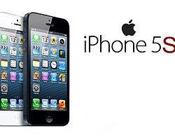 İphone 5S'in M7 İşlemcisi Apple Maps'te De Kullanılacak