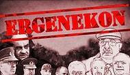 'Ergenekon Kumpas mı' Soruşturması