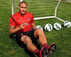 Henrique Gitmek İstediği Takımı Açıkladı
