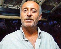 Ahmet Atakan'ın Ailesi Zaman'a Konuştu