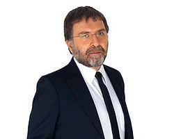 Taksim'in Yeni Haline Ahmet Hakan Yorumu: Sevemedim