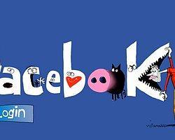 Pazarlamacılar Facebook Hakkında Ne Düşünüyor?