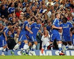 Everton Chelsea Karşısında İlk Galibiyetini Arıyor
