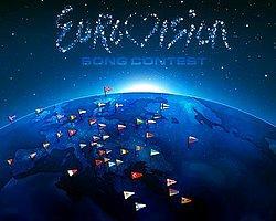 TRT Genel Müdürü İbrahim Şahin: Eurovision'a Bu Yıl Da Katılmayacağız