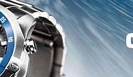 Casio Saatler En Özel Modelleri ile Markafoni'de %50'ye Varan İndirimlerle!