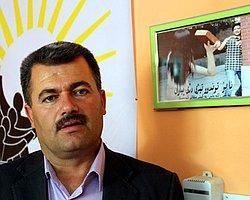 'Kürdistan Erkekler Birliği' Kuruldu