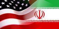 Suriye'den Sonra İran Bombası