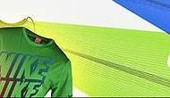 En Geniş Ürün Yelpazesiyle Nike Markafoni'de! Üstelik %50'ye Varan İndirimlerle!