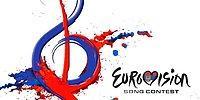 Eurovision'da Kürtçe Şarkı Önerisi