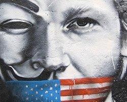 Wikileaks Kendi Filmini İnternete Sızdırdı