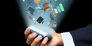 Bu Uygulamalar 'Cep' Yakıyor: En Pahalı 7 Mobil Uygulama