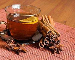 Bitki Çayı İle Zayıflanabilir Mi?