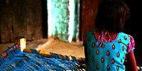 Yargıtay'dan Çocuk Tecavüzünde Cezaya İtiraz: Uzlaşma Aransın