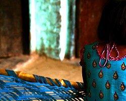 Yargıtay'dan 'Çocuk Tecavüzü' Kararı: Taraflara Uzlaşma Yolu Sorulmadı!