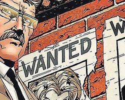 Fox'tan Gotham Odaklı Yeni Dizi Siparişi