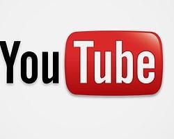 Youtube Yorumlar Sistemi Güncelleniyor