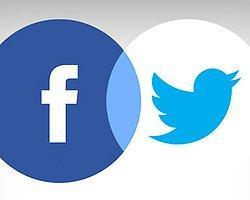 New York'ta Mesaj ve Tweet Atma Durakları Kuruldu