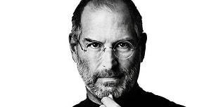 Steve Jobs'un Ölümü, Apple'ın Çöküşünün Başlangıcı Mıydı?